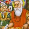 Sage-Vasistha