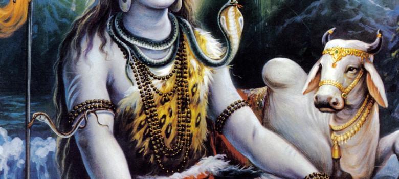 Gospod-Shiva-meditiruet-na-Bhagavana-Krishnu