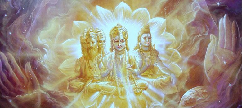 indijskie-bogi