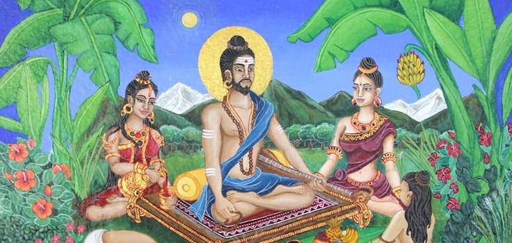abkhinavagupta2