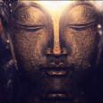 gautama-buddha-buddhism-buddhist-meditation-buddharupa-buddhism