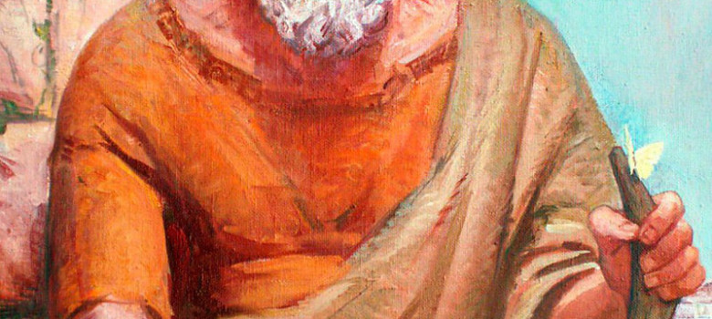 portret-sokrata