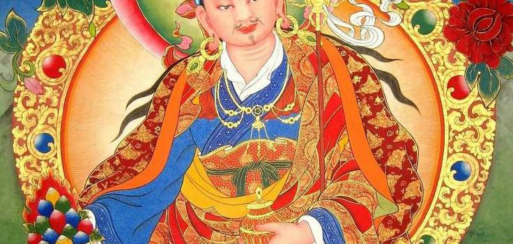 b254951cdfcc0c3a894b175ef5501be8--buddha-art-dalai-lama