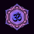 decorative-mandala-pattern-with-om-symbol-fit-for-print-poster-png_86965
