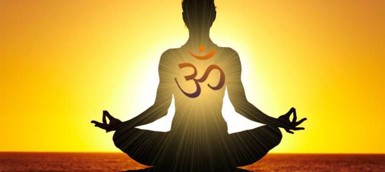initiation-yoga-meditation