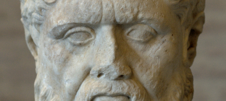 Head_Platon_Glyptothek_Munich_548