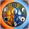 religion-and-unity-sohel-mehboob