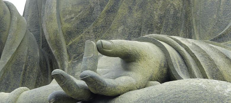 meditation-857916