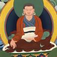 fe4b7987a904ac9a4fcd0bdf36d2b5a2--tantra-tibet