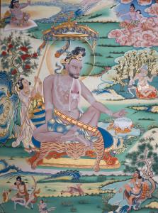 padam-lama_tilopa