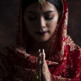 portrait-beautiful-indian-girl-young-indian-with-traditional-indian-costume-india-women_40024-40
