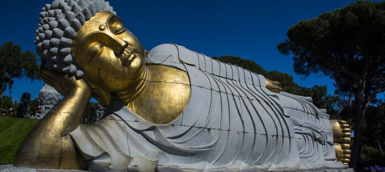 Buddha-Park-Portugal-11