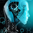 Artificial-intelligence-will-outsmart-humans